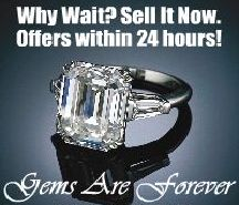 Ask Z