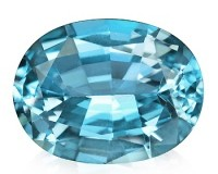 Loose Aquamarine Stones For Sale Online - ZeeXchange.com