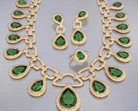 Estate Jewelry For Sale Online - ZeeXchange.com