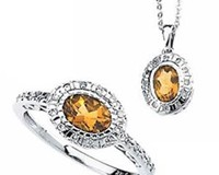Jewelry Sets For Sale Online - ZeeXchange.com