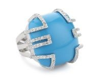 Fashion Jewelry For Sale Online - ZeeXchange.com
