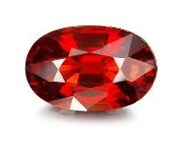 Loose Garnet Stones For Sale Online - ZeeXchange.com