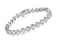 Diamond Bracelets For Sale Online - ZeeXchange.com