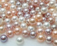 Loose Pearls For Sale Online - ZeeXchange.com
