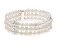 Pearl Bracelets For Sale Online - ZeeXchange.com