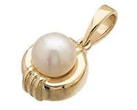 Pearl Pendants For Sale Online - ZeeXchange.com