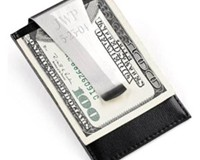 Money Clips For Sale Online - ZeeXchange.com