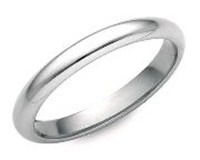 Women's Wedding Rings For Sale Online - ZeeXchange.com