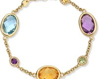 Gemstone Bracelets For Sale Online - ZeeXchange.com