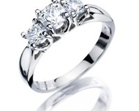 Diamond Rings For Sale Online - ZeeXchange.com