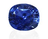 Loose Sapphire Stones For Sale Online - ZeeXchange.com