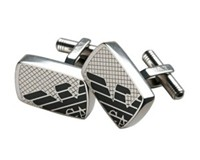 Cuff Links For Sale Online - ZeeXchange.com