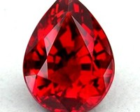 Loose Ruby Stones For Sale Online - ZeeXchange.com