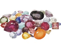 Loose Gemstones For Sale Online - ZeeXchange.com