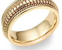 Gold, Silver & Platinum Rings For Sale Online - ZeeXchange.com