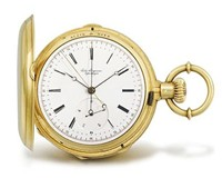 Pocket Watches For Sale Online - ZeeXchange.com
