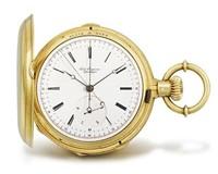 Pocket Watches For Sale Online - ZeeXchange.com