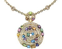 Gemstone Necklaces For Sale Online - ZeeXchange.com