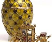 Extraordinary Jewelry & Gifts For Sale Online - ZeeXchange.com