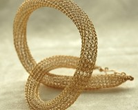 Gold, Silver & Platinum Bracelets For Sale Online - ZeeXchange.com