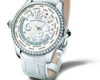 Women's Watches For Sale Online - ZeeXchange.com