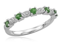 Birthstone Jewelry For Sale Online - ZeeXchange.com